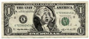 #Idiotdujour : Il balance bijoux et lingots d'or… à la poubelle « Rendez-Vous En Terre Mal Connue   L'Idiot Du Jour   Scoop.it