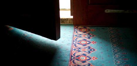 Arabischer Frühling : Auch der Islam bekommt neue Blüten | Égypt-actus | Scoop.it
