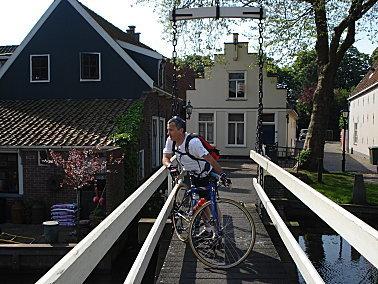 France secrète à vélo : une émission 100% 'vélo tourisme' ! | Balades, randonnées, activités de pleine nature | Scoop.it