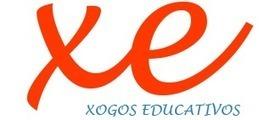 XOGOS EDUCATIVOS | APRENDE XOGANDO | ReCAntos da Aula. | Scoop.it