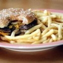 Is junk food consumption an actual addiction? | Nutrition, Allergen and Ingredient News and Information | Scoop.it
