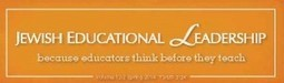 Advancing Online / Blended Learning in Jewish Day Schools » AVI CHAI   Jewish Education Around the World   Scoop.it