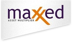 Real Estate Investment Destination in NCR | Maxxed Blog | Real Estate Gurgaon | Scoop.it