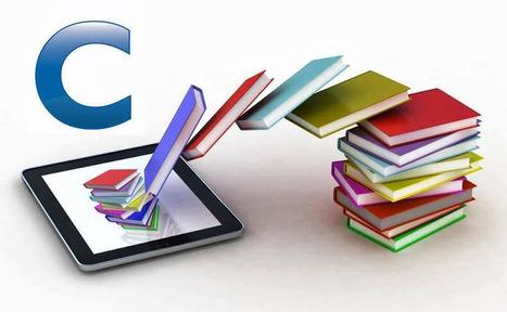 El papel creativo y crítico de la alfabetización digital | Educación al alcance de un clic | Scoop.it