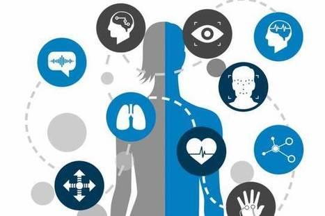 La neurociencia prueba la conexión entre usuarios y el contenido | Managing Technology and Talent for Learning & Innovation | Scoop.it