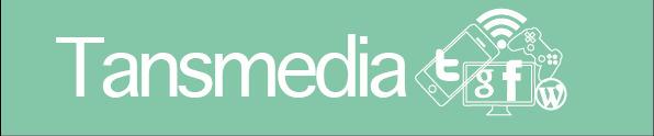 Transmedia Storytelling & Stratergy