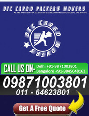 Top 4- Packers and Movers Sultanpuri, Movers and Packers Sultanpuri, Car Movers | packers and movers | Scoop.it