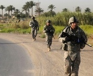 How the War on Terror Changed the Way America Fights - The Atlantic   War on Terror   Scoop.it