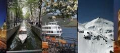 International Tour Packages, International Tour Packages from Delhi | International Tours | Scoop.it