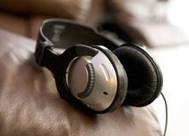 'Muziek draagt bij aan herstel na beroerte'   Creatieve Therapie   Zuyd Bibliotheek   Scoop.it