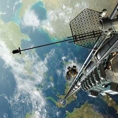 Ces projets de Google dignes de la science-fiction | Geekerie&co | Scoop.it