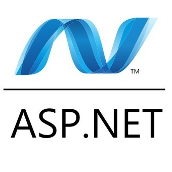 Important Questions about ASP.NET with answers for fresher interviews | Education Forum | Scoop.it