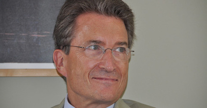 "Wolfgang Huber: Scharfe Kritik am Familienpapier | EKD Orientierungshilfe ""Familie"" | Scoop.it"