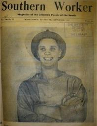 Spanish Civil War Pamphlets Accessible Online | The Volunteer | spanish civil war | Scoop.it