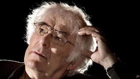 Nobel Prize winning Irish poet Seamus Heaney dies | Seamus Heaney - In Memoriam | Scoop.it