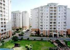 Charming Residential Plots DLF Garden City in  Lucknow by DLF  Group by Helios D. | Bring the Luxurious Lifestyle with DLF Garden city | Scoop.it