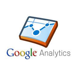 Cours Vidéo pour Apprendre Google Analytics | Community Management, statistiques web et mobiles | Scoop.it