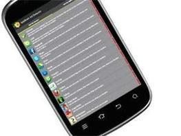 ET recommendations: App and book - Economic Times | Digital | Scoop.it
