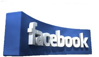 How Facebook Helps to Market Your Product? | PPC Ads Management Tips | Scoop.it