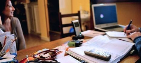 Antibiotiques: comment les généralistes cèdent parfois face aux ... - L'Express | l'hôpital est-il une entreprise | Scoop.it