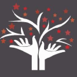 Bien commun, écologie sociale et pluralisme | Conscience - Sagesse - Transformation - IC - Mutation | Scoop.it