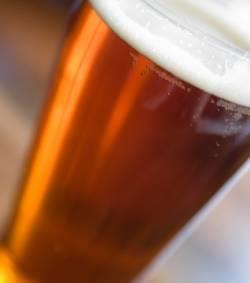 La bière serait à l'origine de la civilisation ! | Aux origines | Scoop.it