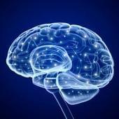 Vivir Mejor: 50.000 personas padecen una enfermedad neuromuscular en nuestro país   Salud   Scoop.it
