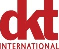 DKT International Family Planning and HIV Prevention | Sexual Health | Scoop.it