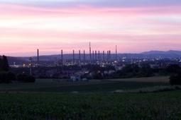 Appel des 30 : la Vallée de la chimie en quête d'éco-entreprises | Informations générales et politiques environnementales, RSE | Scoop.it