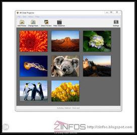 4K Slideshow Maker - de magnifiques diaporamas gratuits | Astuces | Scoop.it