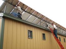 Solar Power Keeps Getting Cheaper | Designing | Scoop.it