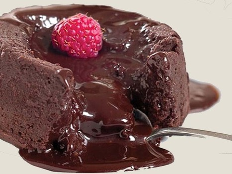 Happy Chocolate Day 2015 SMS, Quotes, Messages, Wishes and Images   Soft Wallpapers   Scoop.it