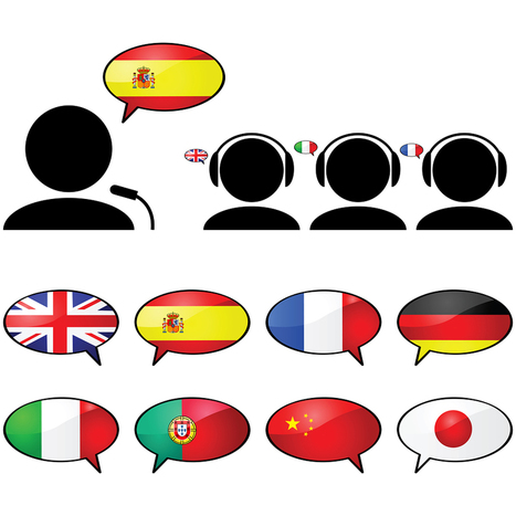 Tips to Write Good Copy in One's Own Language | Importance of Certified Translations | Scoop.it