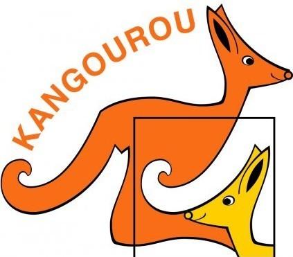 Les tests mathematiques du Kangourou | Maths, SVT, physique-chimie, technologie | Scoop.it