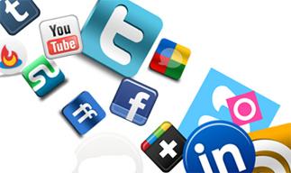 Social media marketing. Quali risultati? - Spazio Impresa   The Guerrilla Social Marketing scoop   Scoop.it