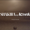 El videoclip de Shakira patrocinado por Activia es el anuncio más compartido de la historia - Noticia - Internacional - MarketingNews.es | marketing | Scoop.it