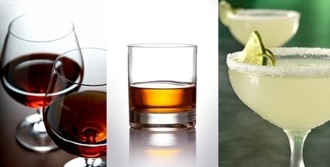 Rendez-vous  le 30 Mai pour la dégustation des spiritueux L'Avis du Vin | Le Vin et + encore | Scoop.it