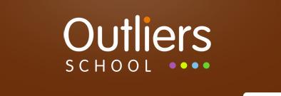 Innovación educativa a secas: Outliers School   Maestr@s y redes de aprendizajes   Scoop.it