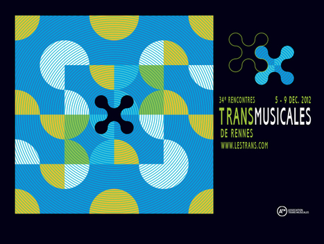 Les Transmusicales 2012 : live report vidéo par Pure Channel | News musique | Scoop.it