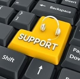 Online Computer Support Servic | Online Technical Support | Scoop.it