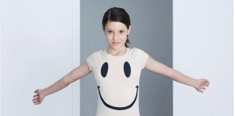 Montessori : une autre école est possible ! - Le Nouvel Observateur | Bouge ma vie - Montessori | Scoop.it
