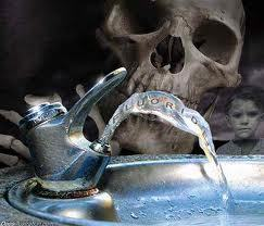 Harvard Study Confirms Fluoride Reduces Children's IQ | MN News Hound | Scoop.it