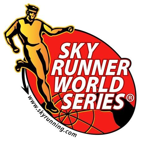 COMPRESSPORT® new partner for ISF 2014 Skyrunner® World Series | Compressport | Scoop.it