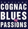 Cognac Blues Passions 2015 : from 29 June 4 July 2015 | Charming guest mansion in Charente | Scoop.it
