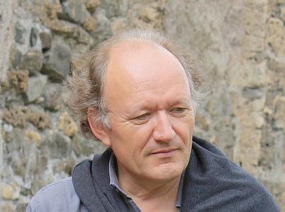 Philippe Hurel, un musicien toujours aussi libre de ses choix | Focus Ircam | Scoop.it
