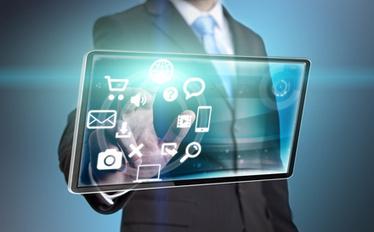 Web 2.0 : la communication digitale de l'élu | | Actu com' | Scoop.it