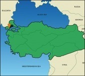 Tekirdag Wind Power Project | The CarbonNeutral Company | The New Green | Scoop.it