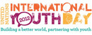 International Youth Day, 12 August   My Can Do Networks Sx Scoops   Scoop.it