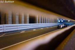 F1 - La réalité virtuelle, l'avenir de la F1 ? | Auto , mécaniques et sport automobiles | Scoop.it