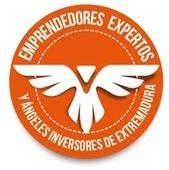 Foro Financiación para emprendedores - Día 21 | Ayudas y subvenciones Extremadura | Scoop.it